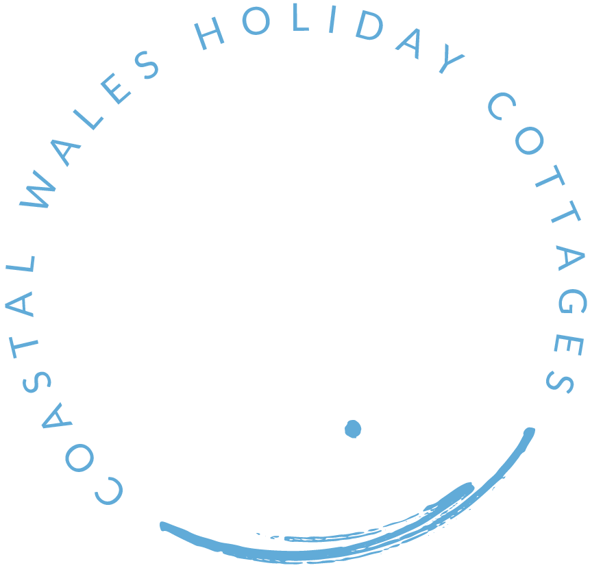 Coastal Wales Holiday Cottages